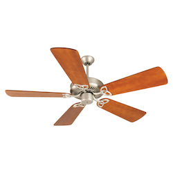 Craftmade Bn - Brushed Nickel Ceiling Fan
