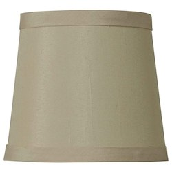 Craftmade Flax Shade Lamp Shade