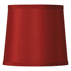 Craftmade Chili Pepper Shade Lamp Shade