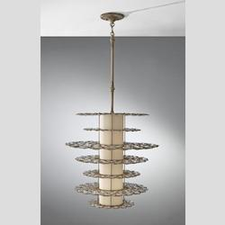 Feiss 2 - Light Mini Pendant