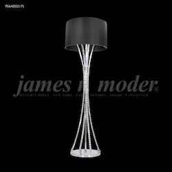 James R Moder Eclipse