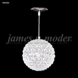 James R Moder Sun Sphere Europa