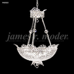 James R Moder Princess