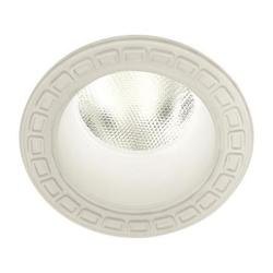Minka-Lavery Silver Recessed Lighting Trim