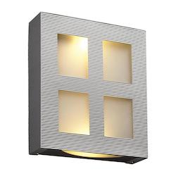 PLC Lighting 2 Light Sconce Gayle Collection