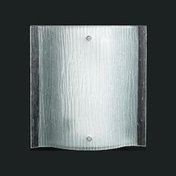 PLC Lighting 2 Light Sconce Leela Collection