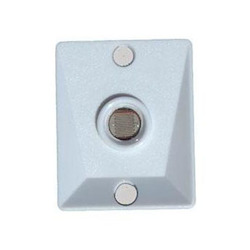 Acclaim Lighting Qwick-Change Photo Sensor Control White