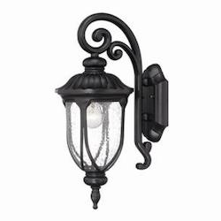 Acclaim Lighting Exterior Wall Lantern