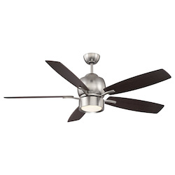 Savoy House Girard Sleep Fan