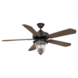 Savoy House Trudy 5 Blade Fan