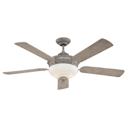 Savoy House Bristol 5 Blade Ceiling Fan