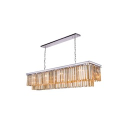 Urban Classic 1202 Sydney Collection Pendent Lamp