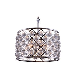 Urban Classic 1204 Madison Collection Pendent Lamp
