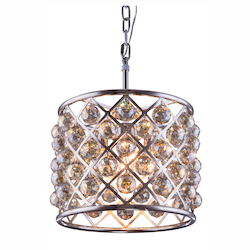Urban Classic 1206 Madison Collection Pendent Lamp