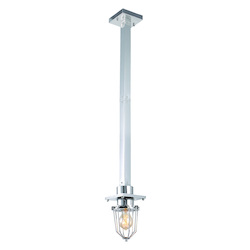 Urban Classic 1451 Kingston Collection Pendant Lamp