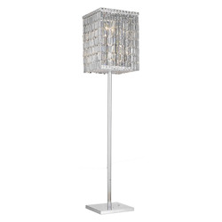 Elegant Lighting Floor Lamp
