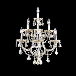 Elegant Lighting Wall Sconce