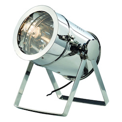 Urban Classic Industrial Collection Table Lamp