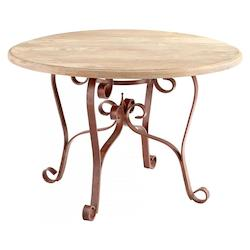 Cyan Designs Victorian Table