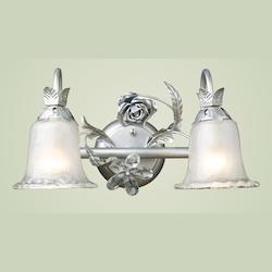 ELK Lighting Vanity