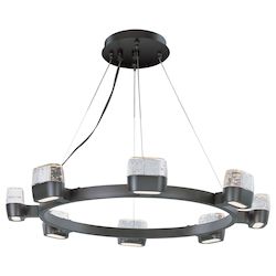ET2 Volt Led-Multi-Light Pendant