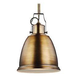 Feiss 1 - Light Pendant