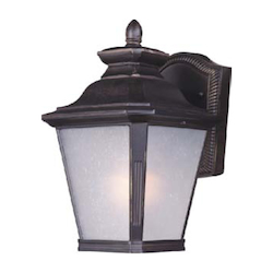 Maxim Knoxville Led-Outdoor Wall Mount