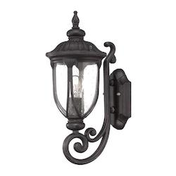 Acclaim Lighting Wall Lantern -Small
