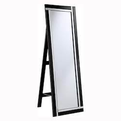Elegant Decor Modern Mirror 17.8