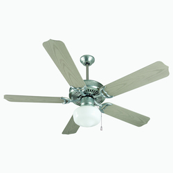 Craftmade 52In.; Ceiling Fan Kit