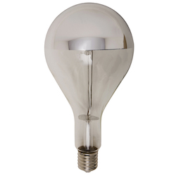 Nuevo Bottom Clear 100 W E39 Ps52 110-130V 100W Light Bulb