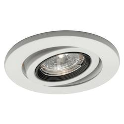 WAC US Recessed Low Voltage Trim Gimbal Ring