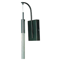 ET2 Scepter-Wall Sconce