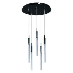 ET2 Scepter-Multi-Light Pendant