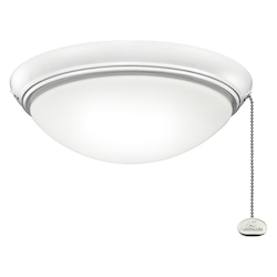 Kichler Low Profile Led Fixture