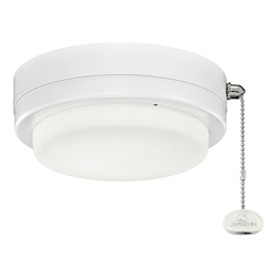 Kichler Optional Led Fixture