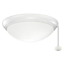 Kichler Low Profile Fixture Large