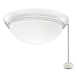 Kichler Low Profile Fixture