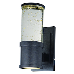 Maxim Pillar Led 2-Light Wall Mount