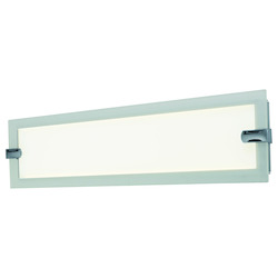 Maxim Trim Led 23In. Vanity