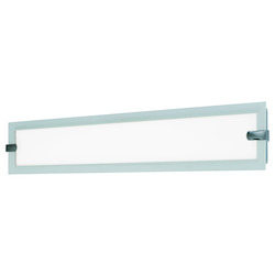 Maxim Trim Led 32In. Vanity