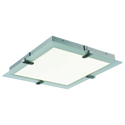Maxim Trim Led 15In. Vanity