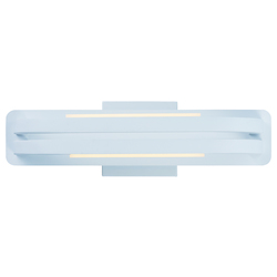 ET2 Jibe Led Wall Sconce
