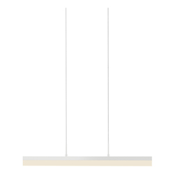Sonneman 24In. Led Pendant