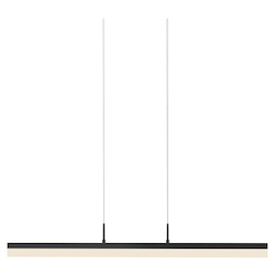 Sonneman 32In. Led Pendant