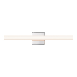 Sonneman 24In. Led Bath Bar