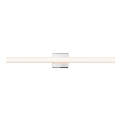 Sonneman 32In. Led Bath Bar