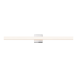 Sonneman 40In. Led Bath Bar