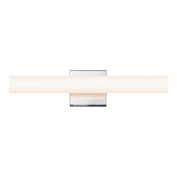 Sonneman 18In. Led Bath Bar