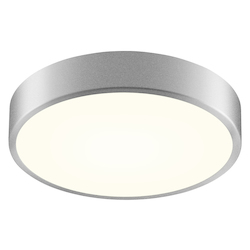 Sonneman 12In. Led Surface Mount